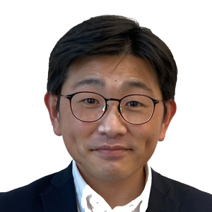 田中 雄介
